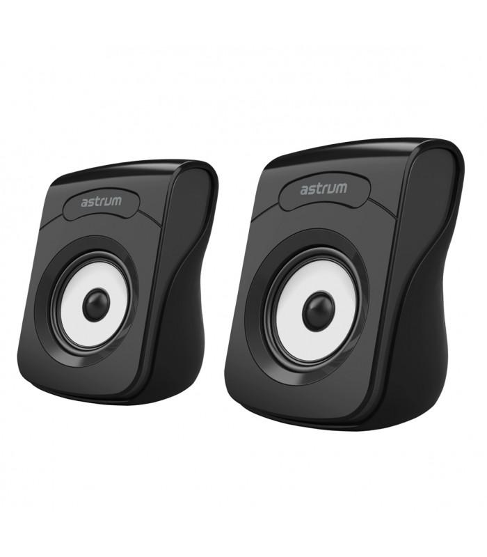2.0CH USB Bluetooth Multimedia Speaker