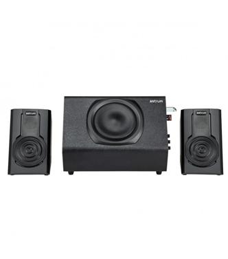 Astrum 2.1CH Multimedia Speaker 80W