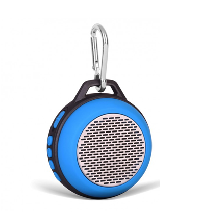 Astrum Compact Wireless Speaker