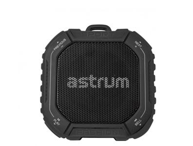 Astrum Waterproof Wireless Speaker
