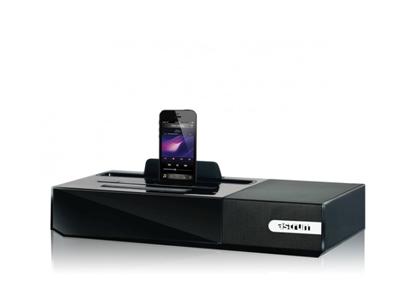 Astrum Wireless Universal Dock Speaker